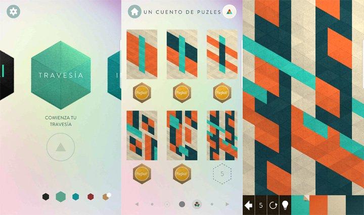 Imagen - 7 juegos relajantes para dejar el estrés de lado