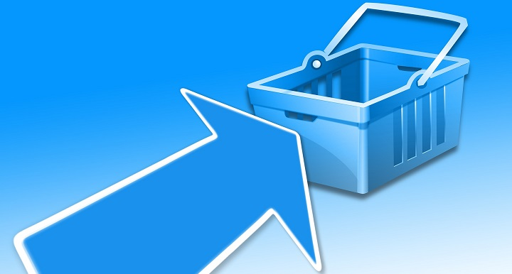 Imagen - ¿Qué son las Listas de Deseos de Amazon, eBay y otras webs?