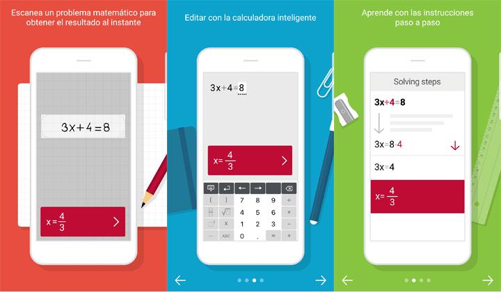 Imagen - 13 apps que seguramente desconoces y que puedes empezar a usar desde hoy