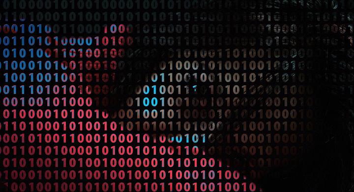 Imagen - 5 acciones para asegurar tu privacidad