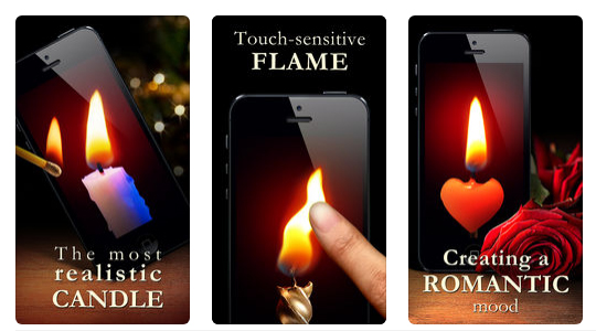 Imagen - 5 apps de linterna para iPhone