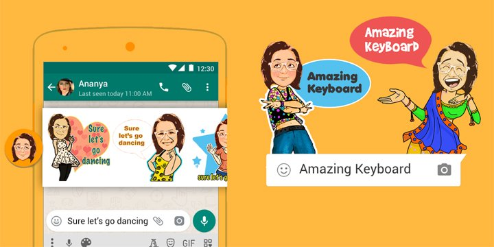 app-ar-emoji-android-720x360