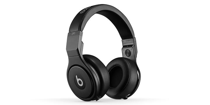 Imagen - 8 auriculares Beats para comprar