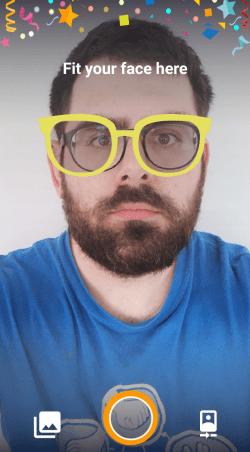 Imagen - Descarga AR Emoji para cualquier móvil Android