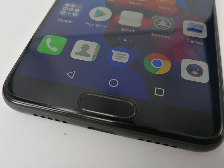 Imagen - Huawei P20 vs Galaxy S9: Comparativa de especificaciones
