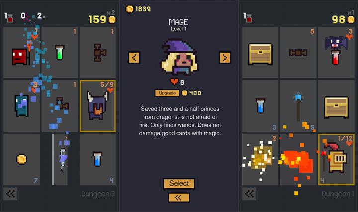 Imagen - 10 juegos que ocupan poco espacio