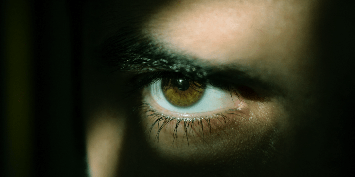 ojo-espiar-2-720x360