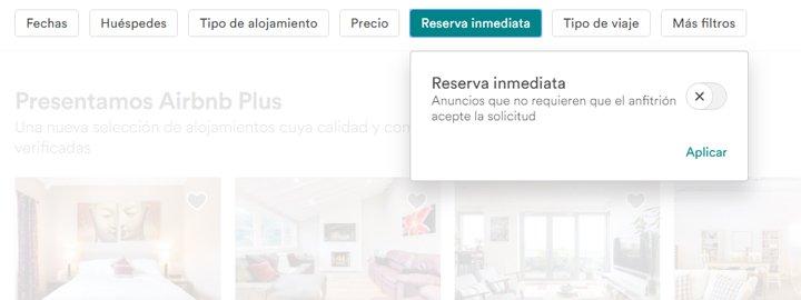 Imagen - Cómo usar Airbnb
