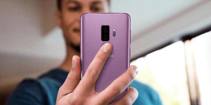 Dónde encontrar ofertas de Samsung
