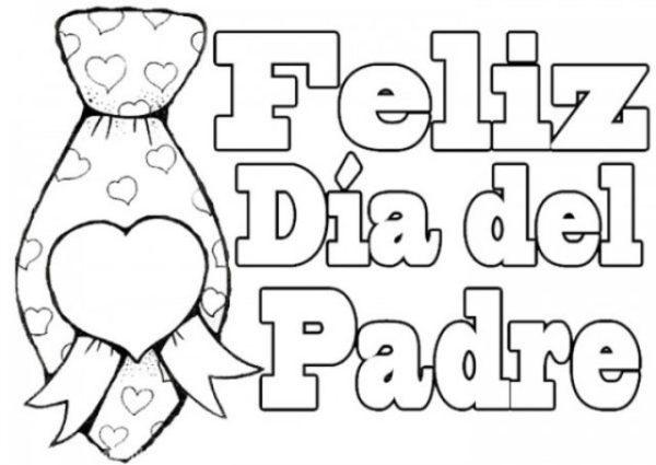 Imagen - 12tarjetas para el Día del Padre