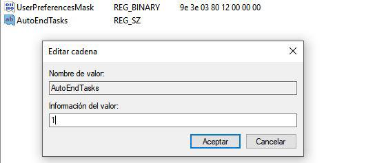 Imagen - Truco: cómo apagar rápidamente tu PC en Windows 10