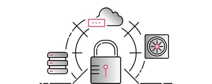 Imagen - Cómo crear tu propia VPN