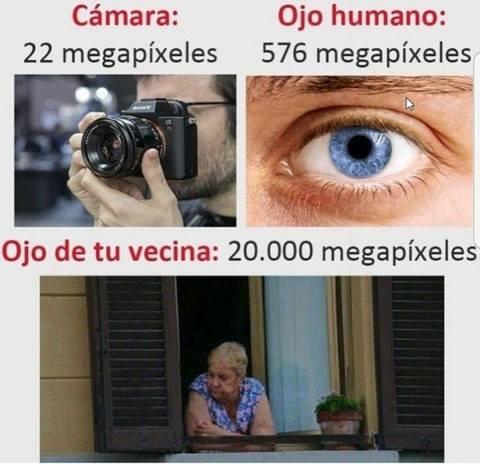 Imagen - 39 imágenes de humor para WhatsApp