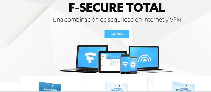Imagen - 6 VPN seguras en las que tendrás tu conexión realmente protegida