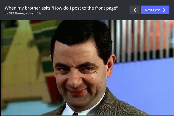 Imagen - Dónde encontrar vídeos de humor para WhatsApp