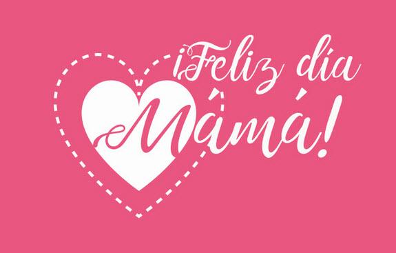 Imagen - 13 postales para el Día de la Madre