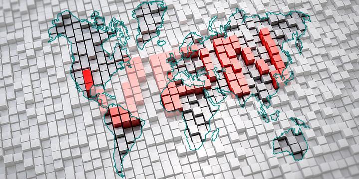 Todo sobre las VPN: cómo conectarse a una, elegir un proveedor, qué son y más