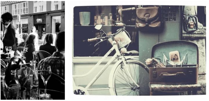 Imagen - 16 apps para poner marcos y efectos a las fotos de Instagram
