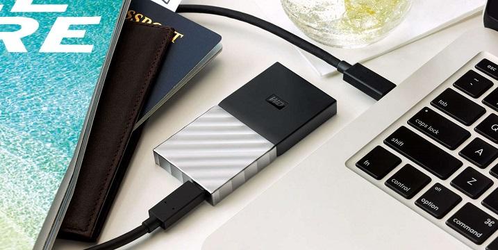Imagen - 10 discos duros externos para comprar en 2018