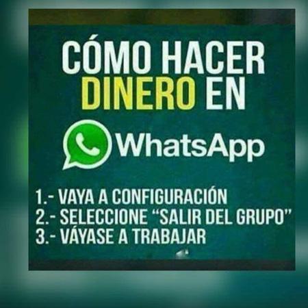 39 Imágenes De Humor Para Whatsapp
