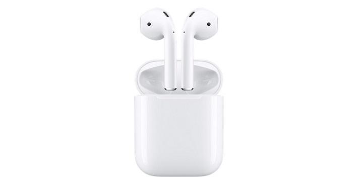 9 Auriculares Para El Iphone