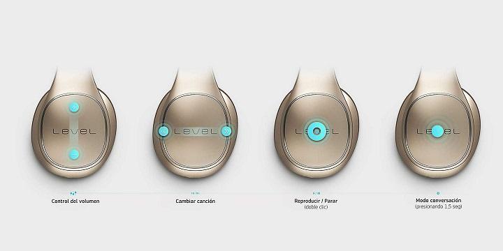 Imagen - 7 auriculares Samsung para comprar