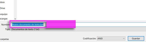 Imagen - Cómo eliminar archivos antiguos automáticamente en Windows