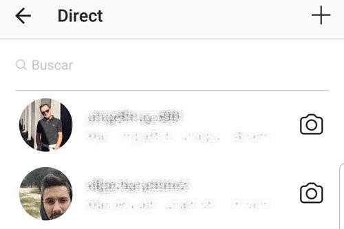 Imagen - Cómo saber quién te ha bloqueado en Instagram
