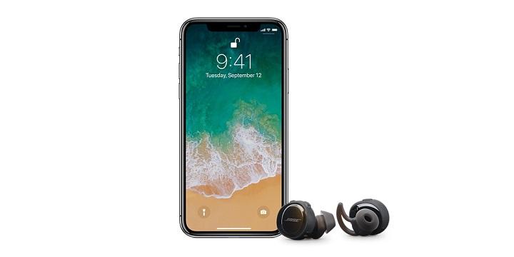 Imagen - 9 auriculares para el iPhone