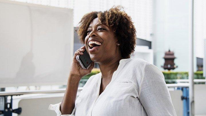 Imagen - ¿Qué son las llamadas sobre VoLTE?