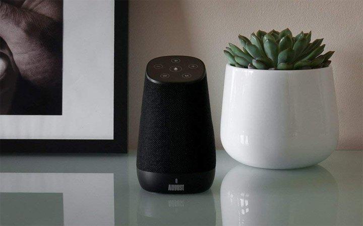 Imagen - 5 alternativas a Google Home