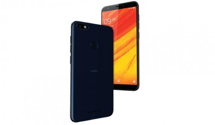 Imagen - ¿Qué marca es Lava Mobile?
