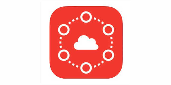 Imagen - Amerigo, guarda documentos, vídeos, música y otros archivos en iOS