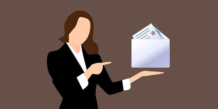 Imagen - Cómo saber si existe una dirección de correo electrónico