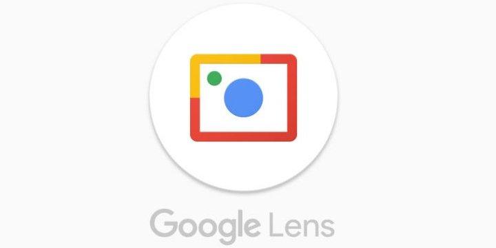 google-lens-720x360