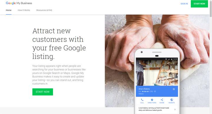 Imagen - Cómo eliminar una reseña negativa de Google Maps y My Business