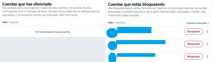 Imagen - ¿Por qué no me llegan notificaciones de Twitter?