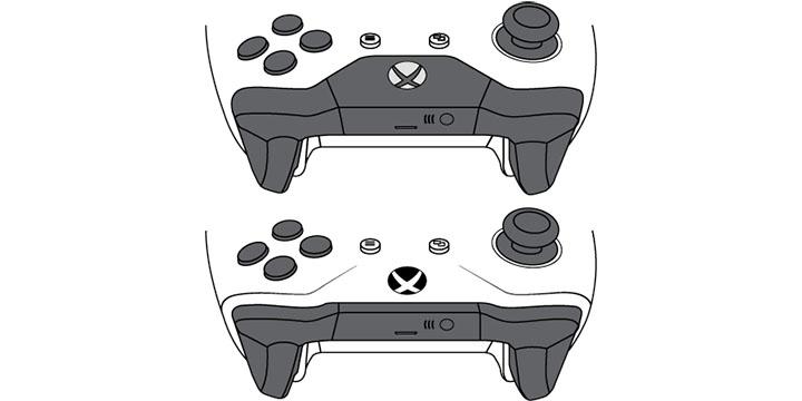 Imagen - Cómo jugar en Android 9 Pie con el mando de Xbox One