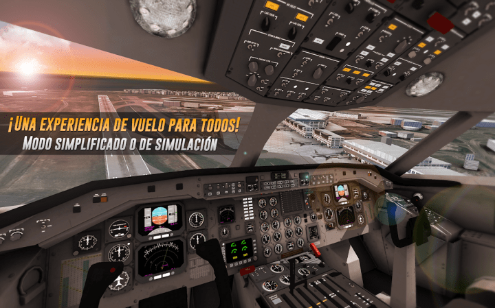 airlinecommander-cab-720x449