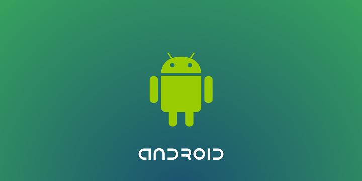 Imagen - Lucky Patcher, la app que parchea aplicaciones de Android
