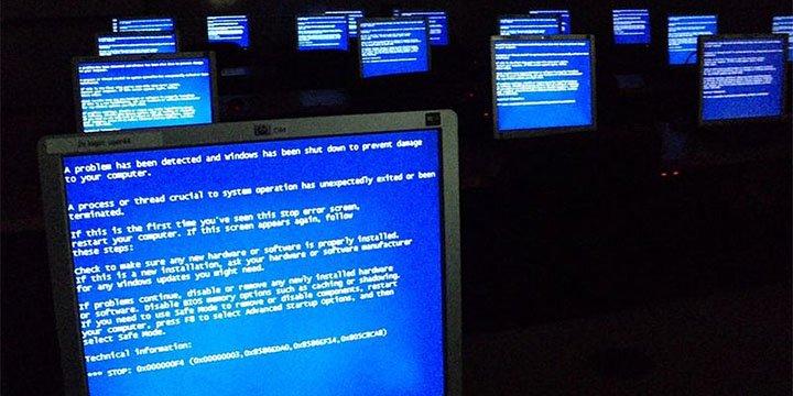 blue-screen-720x360