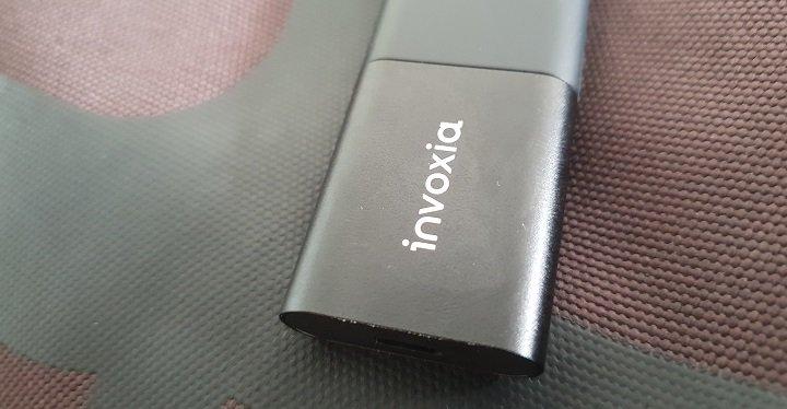 Imagen - Review: Invoxia GPS Tracker, no pierdas la pista de nada con este localizador