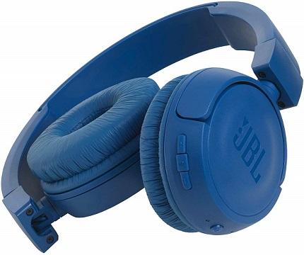 Imagen - 7 auriculares Bluetooth para comprar
