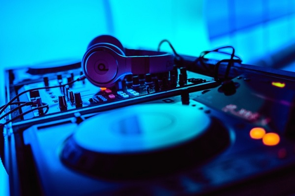 Imagen - Go Music Player Plus, un reproductor de música gratis para Android