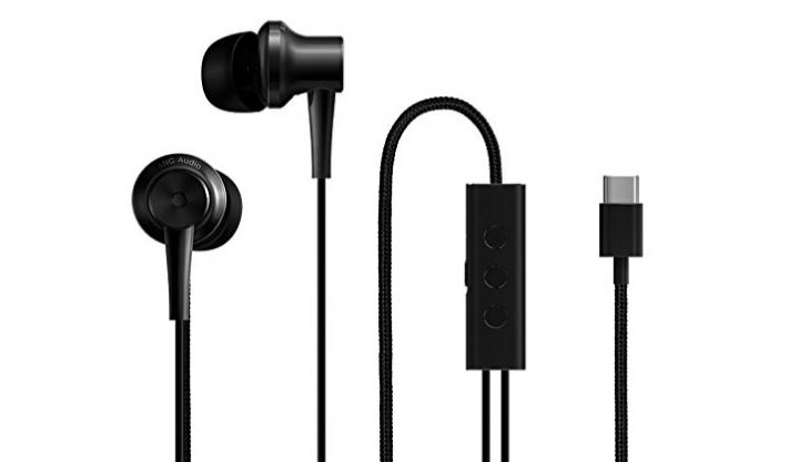 Imagen - 8 auriculares Xiaomi para comprar