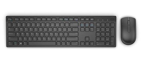 Imagen - 7 teclados inalámbricos por menos de 50€