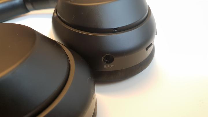 Imagen - Review: Sony WH-1000XM3, auriculares para los puristas del silencio absoluto