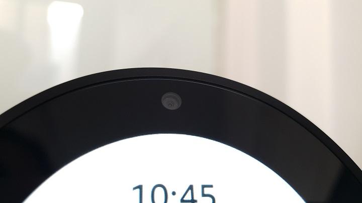 Imagen - Review: Amazon Echo Spot, el tándem de asistente virtual con pantalla que funciona
