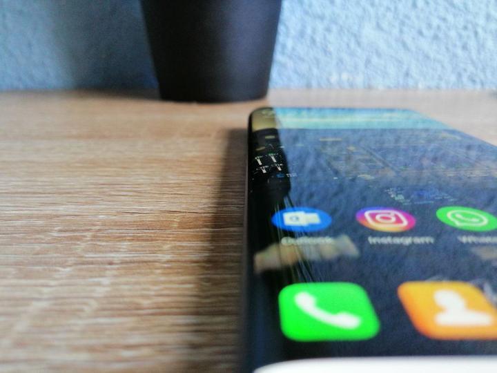 Imagen - Review: Huawei Mate 20 Pro, mucho más que una cámara bonita