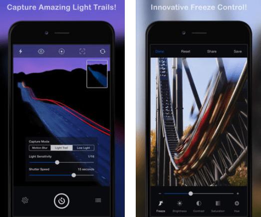 Imagen - 11 apps imprescindibles para Instagram
